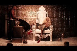 FREAKS –  FRENCH MONTANA & NICKI MINAJ