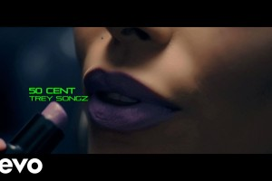50 Cent – Smoke (Explicit) ft. Trey Songz