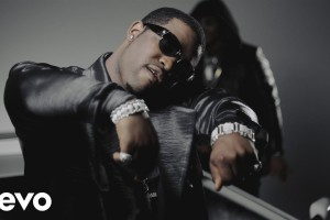 A$AP Ferg – New Level ft. Future