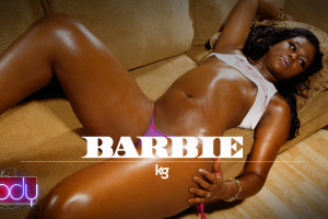 Barbie – KG BODY