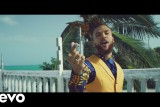 Jidenna – Little Bit More