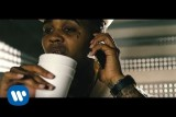 Kevin Gates – 2 Phones (Official Video)