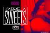 Karmela Sweets by Taken By Taj