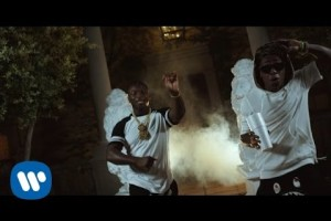 O.T. Genasis – Do It (feat. Lil Wayne) [Music Video]