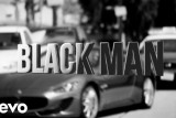 T.I. – Black Man ft. Quavo, Meek Mill, Rara