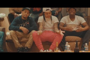 "Young M.A ""OOOUUU"" (Official Video)"