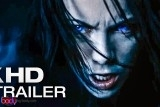 UNDERWORLD 5: Blood Wars Final Trailer – 2017