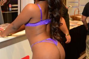 AVN Expo Las Vegas 2017!!