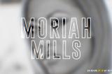 NSFW -Moriah Mills – XXXposed!!!
