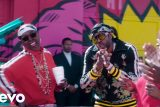 2 Chainz – PROUD ft. YG, Offset