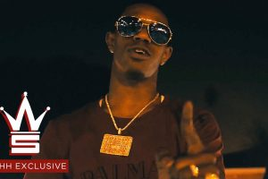 "A Boogie Wit Da Hoodie & Don Q ""Floyd Mayweather"" (Young Thug Remix) (WSHH Exclusive – Music Video)"