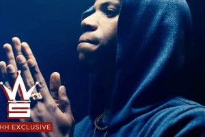 """A Boogie Wit Da Hoodie x Lil Bibby """"Proud Of Me Now"""" (WSHH Exclusive – Official Music Video)"""