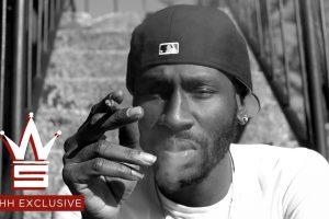 "Bankroll Fresh ""M.O.B."" (WSHH Exclusive – Official Music Video)"