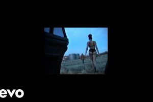 Belly – Re Up ft. NAV