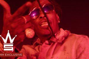 "Birdman & Young Thug ""Bit Bak"" (Rich Gang) (WSHH Exclusive – Official Music Video)"
