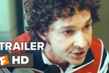 Borg vs. McEnroe Trailer #1 (2018) | Movieclilps Trailers