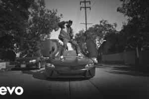 Bryson Tiller – Self-Made (Official Video)