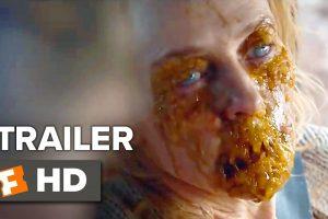 Cargo International Trailer #1 (2018)   Movieclips Trailers