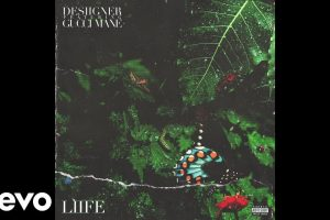 Desiigner – Liife (Audio) ft. Gucci Mane