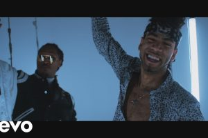 DJ ESCO – Too Much Sauce ft. Future, Lil Uzi Vert