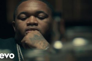 DJ Mustard – Main Bitch ft. RJ