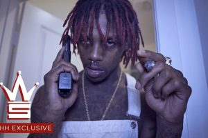 "Famous Dex ""Walking Dead"" Feat. Warhol.ss (WSHH Exclusive – Official Music Video)"