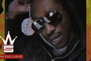 "Future ""Buy Love"" (WSHH Exclusive – Official Music Video)"