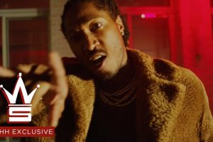 "Future ""That's A Check"" Feat. Rick Ross (WSHH Exclusive – Official Music Video)"