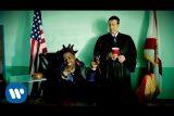Kodak Black – Roll In Peace feat. XXXTentacion [Official Music Video]