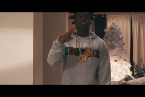 Kodak Black – There He Go [Official Music Video]