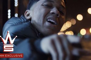 """Lil Bibby """"Thought It Was A Drought"""" (WSHH Exclusive – Official Music Video)"""