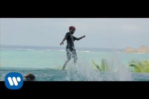 Lil Uzi Vert – Do What I Want [Official Music Video]