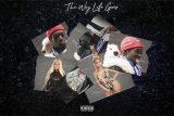 Lil Uzi Vert – The Way Life Goes Remix (Feat. Nicki Minaj) [Official Audio]