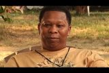 "Mannie Fresh ""Speaks About Birdman Stealing Lil Wayne's Money"""