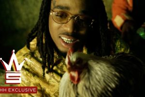 """Migos """"Get Right Witcha"""" (WSHH Exclusive – Official Music Video)"""