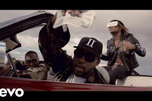 Mike WiLL Made-It – Perfect Pint ft. Kendrick Lamar, Gucci Mane, Rae Sremmurd