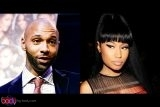 Nicki Minaj Thanks Joe Budden and others for saying he likes her new songs after dissing him before.