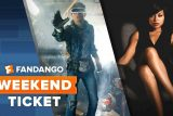 Now In Theaters: Ready Player One, Tyler Perry's Acrimony, God's Not Dead 3 | Weekend Ticket