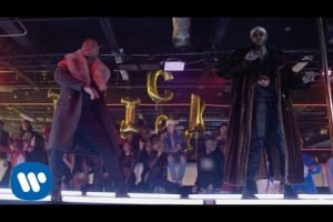 O.T. Genasis – Thick ft. 2 Chainz [Music Video]