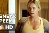 Tully Sneak Peek #1 (2018) | Movieclips Trailers