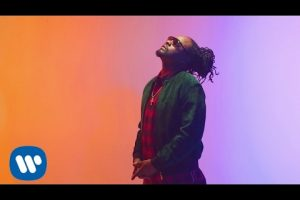Wale – Running Back (feat. Lil Wayne) [OFFICIAL MUSIC VIDEO]