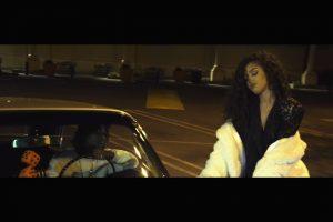 Wiz Khalifa – Pull Up With A Zip (Wiz Khalifa Remix)