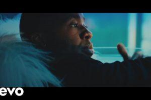 Yo Gotti – Lifestyle ft. LunchMoney Lewis
