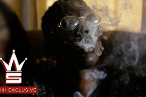 "Young Dolph ""Gelato"" (Yo Gotti Diss) (WSHH Exclusive – Official Music Video)"
