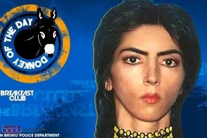 YouTube Shooter Was Fed Up With Being Censored On Her Page