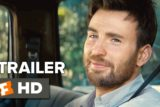 Gifted Official Trailer 1 (2017) – Chris Evans Movie