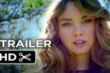 The Best Of Me Official Trailer #2 (2014) – James Marsden, Michelle Monaghan Movie HD