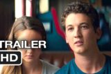 The Spectacular Now Official Trailer #1 (2013) – Shailene Woodley Movie HD
