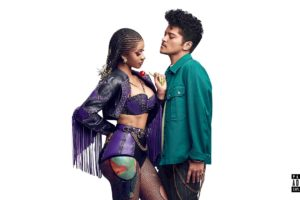 Cardi B & Bruno Mars – Please Me (Official Audio)