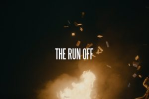 Tory Lanez – ThE Run oFF (Official Music Video)